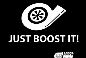 Turbo Boost Memes