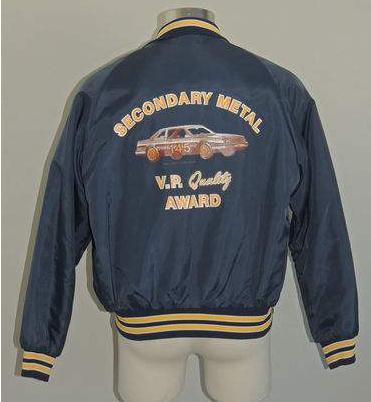 buick city jacket 2