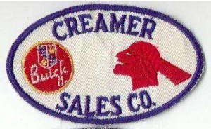 buick creamer sales co