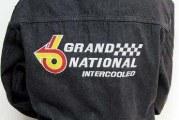 Buick Grand National Jacket