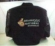 buick grand national lettermans jacket 2