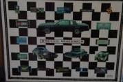 Turbo Buick Regal Poster Print