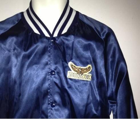 buick varsity jacket 2