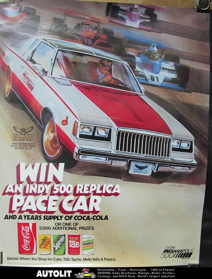 coca cola contest poster