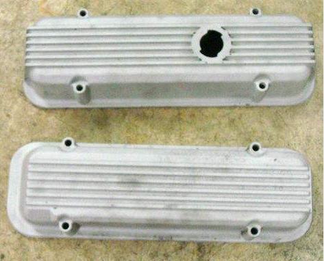 stock valve covers buick v6