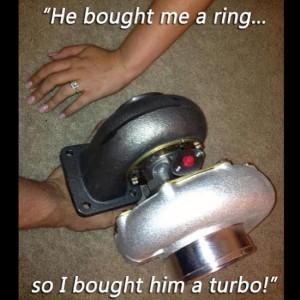 turbo gift