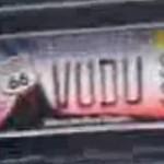 voodoo Buick GN