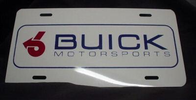 BM license plate