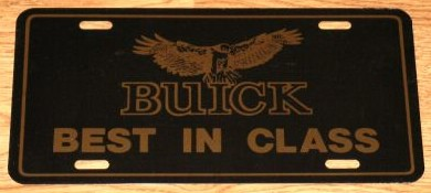 best in class plate 2