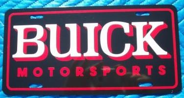 bm license plate tag