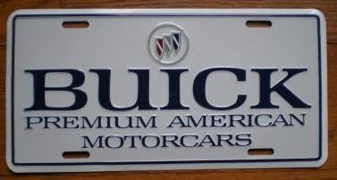 premium american motorcars