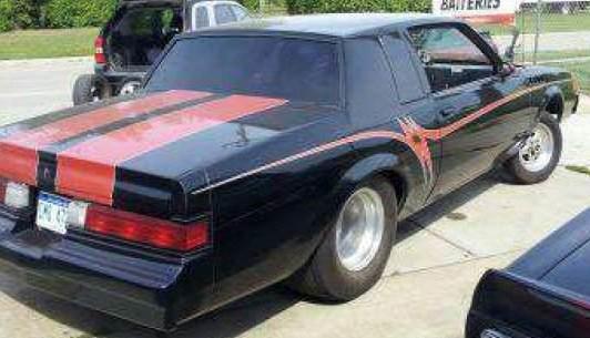 1983 blown regal 2