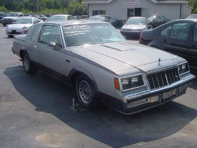 1of25 1982 turbo car 3