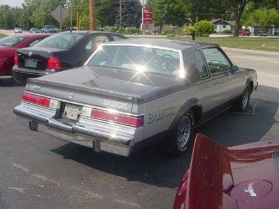 1of25 1982 turbo car 4