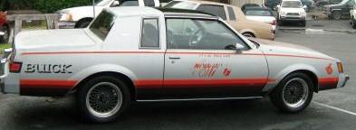 81 indy car 3