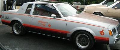81 indy car 4