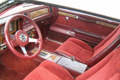 81 indy car 5