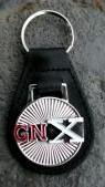 buick gnx key fob