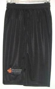 buick grand national shorts