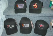 Buick Regal Turbo Hat Cap Collection
