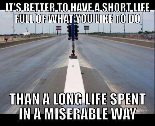 buick life