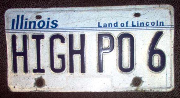 high power 6 cylinder