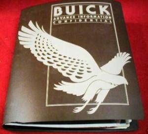 1980 buick sales manual