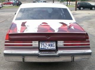 1981 buick racer 2