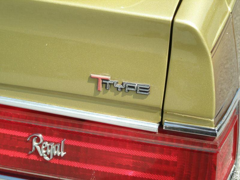1983 2TONE TTYPE