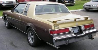 2TONE1983
