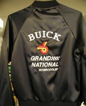 buick sfi jacket 2