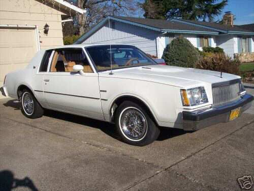 1978 buick regal sport coupe turbo white 1978 buick regal sport coupe turbo white