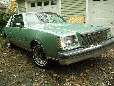 1978 buick regal sport coupe turbo teal 1978 buick regal sport coupe turbo teal
