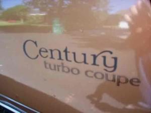 1979 century turbo coupe 2