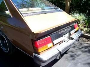 1979 century turbo coupe 4