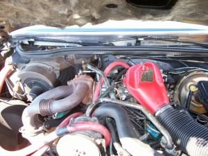 1979 century turbo coupe 5