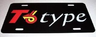 TTYPE LIC PL