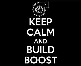 build boost