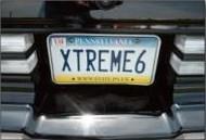 extreme 6