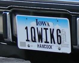 1-qwik-6