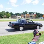 1987 turbo regal