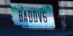 bad v6