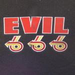 evil gn 3