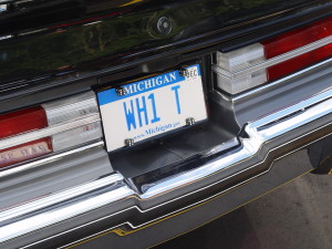 wh1 t plate
