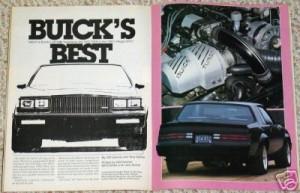 1986 musclecars mag 2