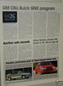feb 2 1987 autoweek