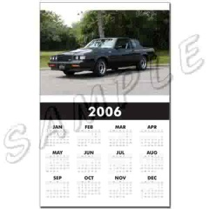 gn calendar