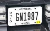 gn1987-2