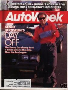 oct 87 autoweek
