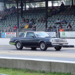 buick turbo t racing